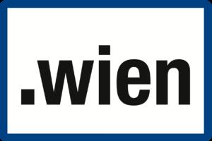 wien logo